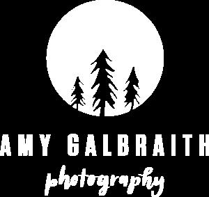 Amy Galbraith Blog